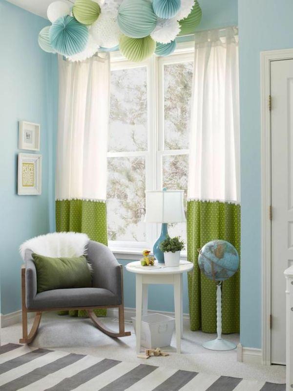 Fenstergestaltung Wohnzimmer Ideen Wohnzimmermobel Ideen