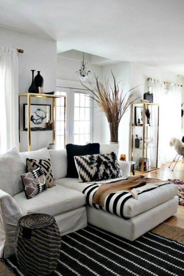150 Bilder kleines Wohnzimmer einrichten Archzine