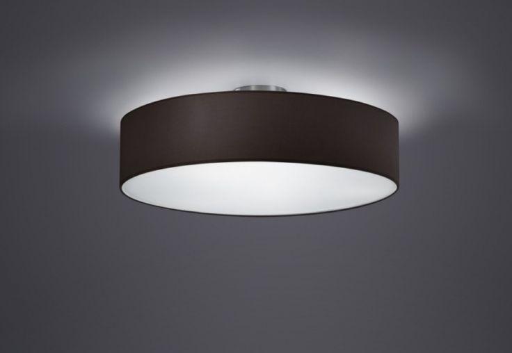 17 Best ideas about Deckenlampen Wohnzimmer on Pinterest
