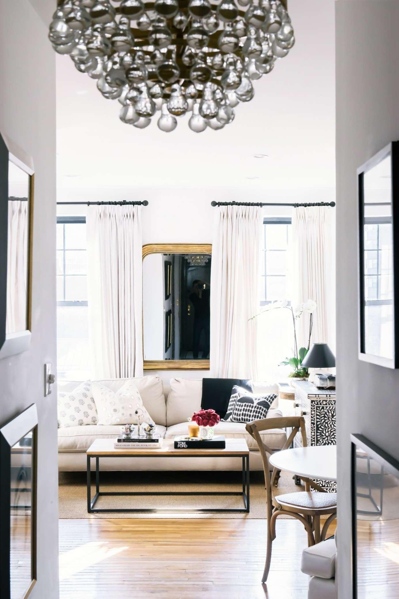 20 Qm Zimmer Einrichten Home Ideen