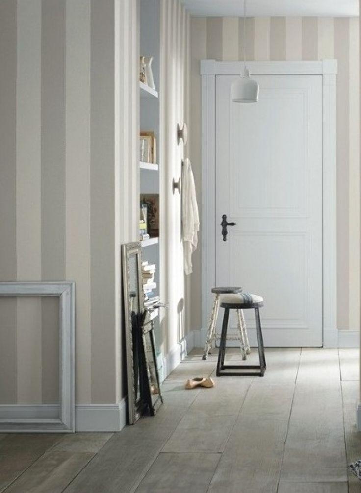 25 best ideas about Landhaus tapete on Pinterest