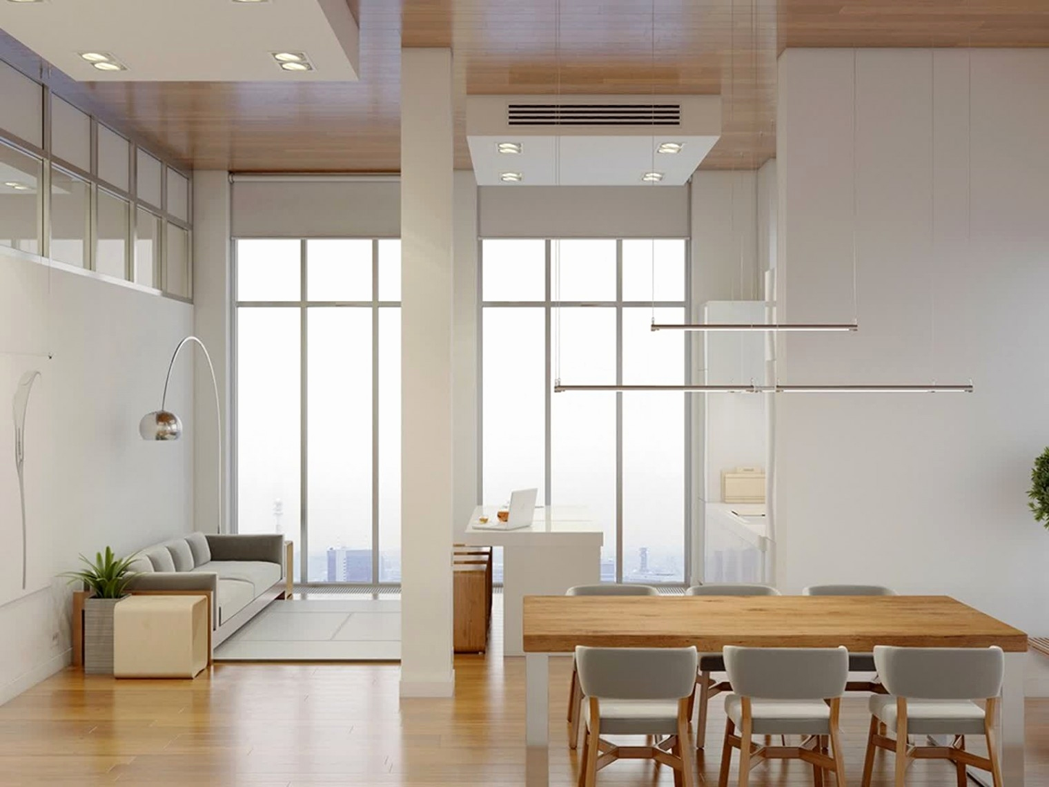 26 Schön Auflistung Von Bluetooth Lautsprecher Wohnzimmer