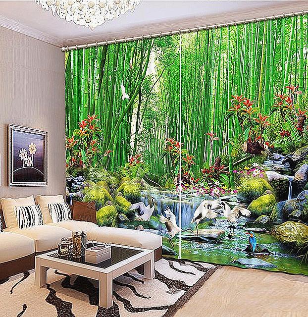 32 Bild Von Schöne Bilder Für Wohnzimmer