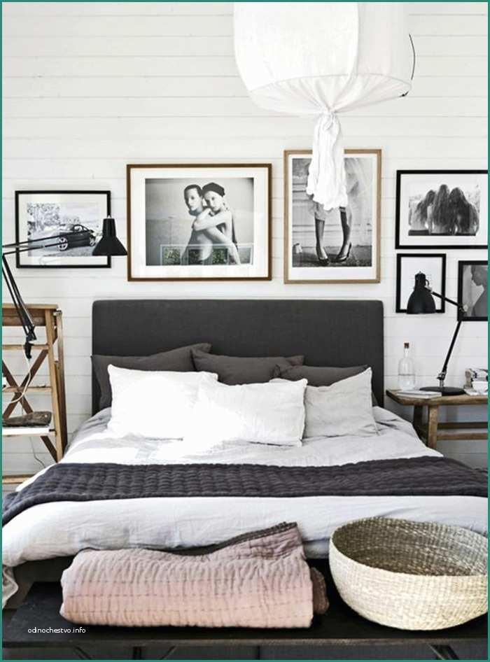 35 Wohnzimmer Weiß Grau Blau Theluckystone