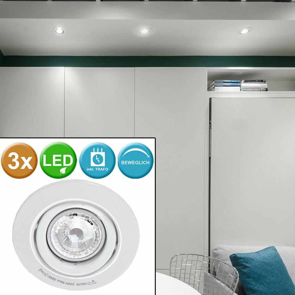 35W LED Decken Beleuchtung Licht Farbe Licht Dimmbar
