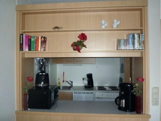 36 Luxus Wohnzimmer Einrichten Ideen Modern 36 Luxus