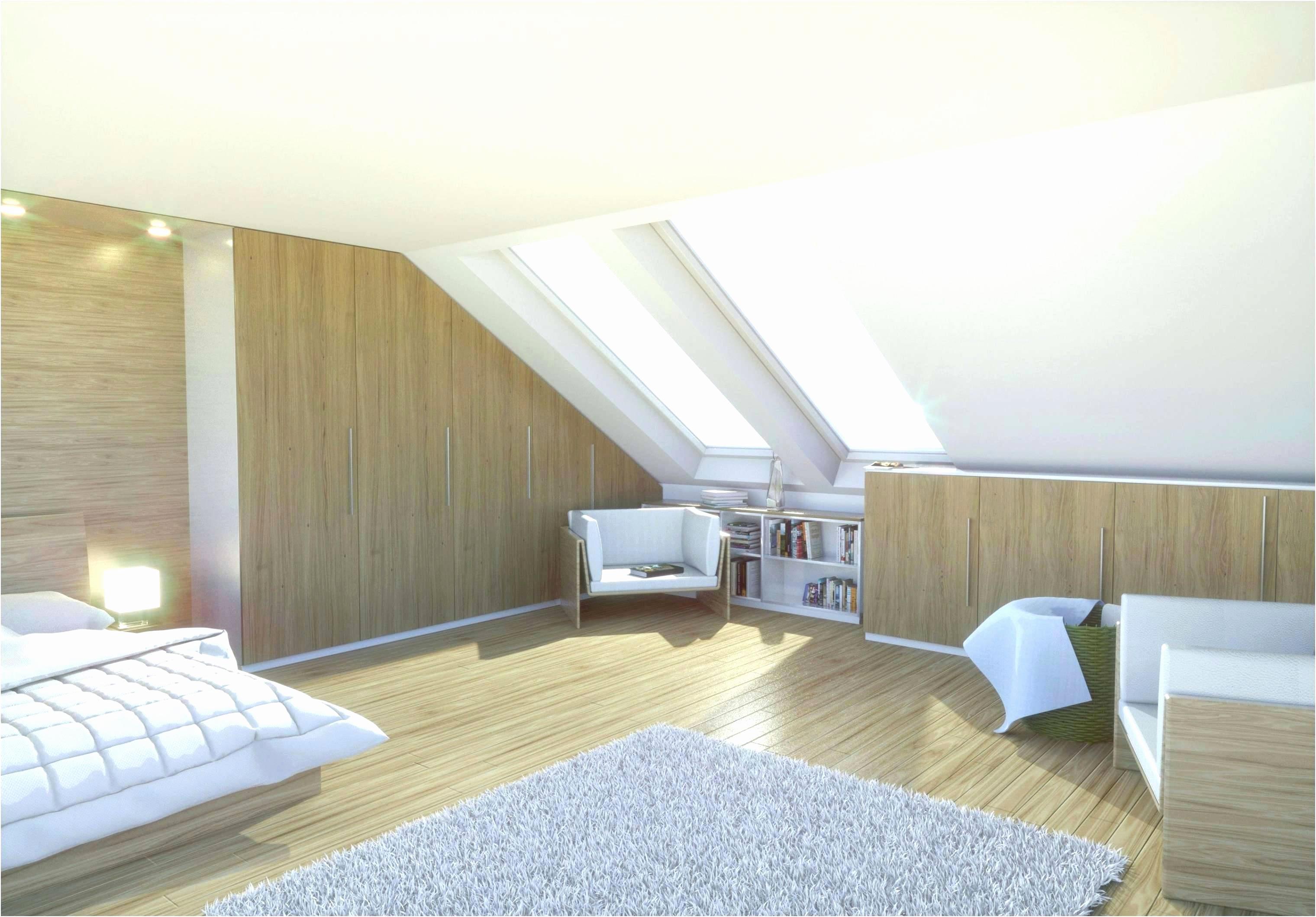 45 Das Beste Von Planen Tipps Gardinen Wohnzimmer