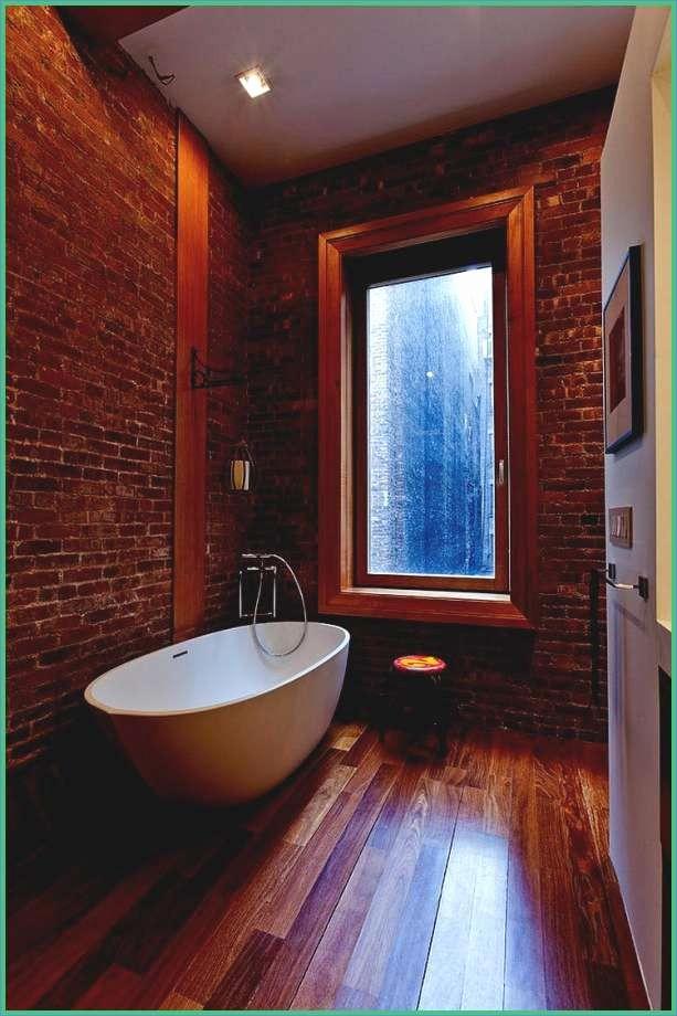 51 Luxus Wohnzimmer Laminat Fotos