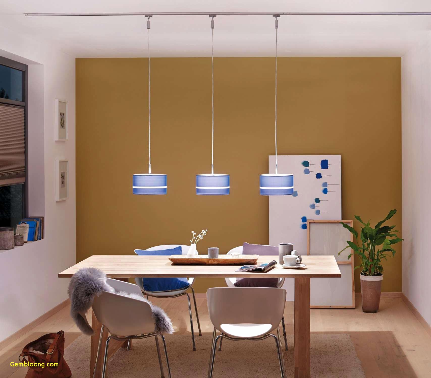 57 Bilder Von Deckenlampe Wohnzimmer Modern