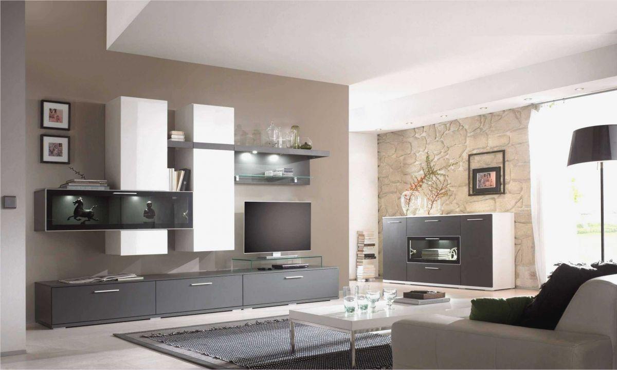 67 Luxuriös Wohnzimmer Wand Grau Ideen Von Wand Ideen