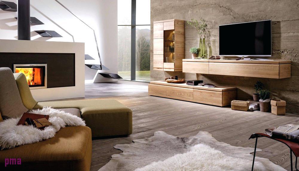 A Dekoartikel Wohnzimmer Die Das Wohnzimmer Interieur