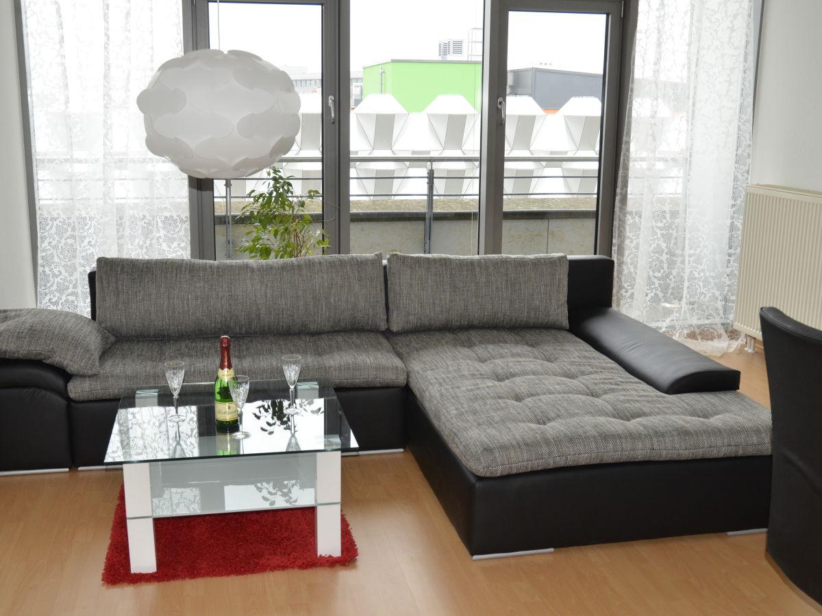 Apartment Prager Blick Apart 8 Dresden Altstadt Firma