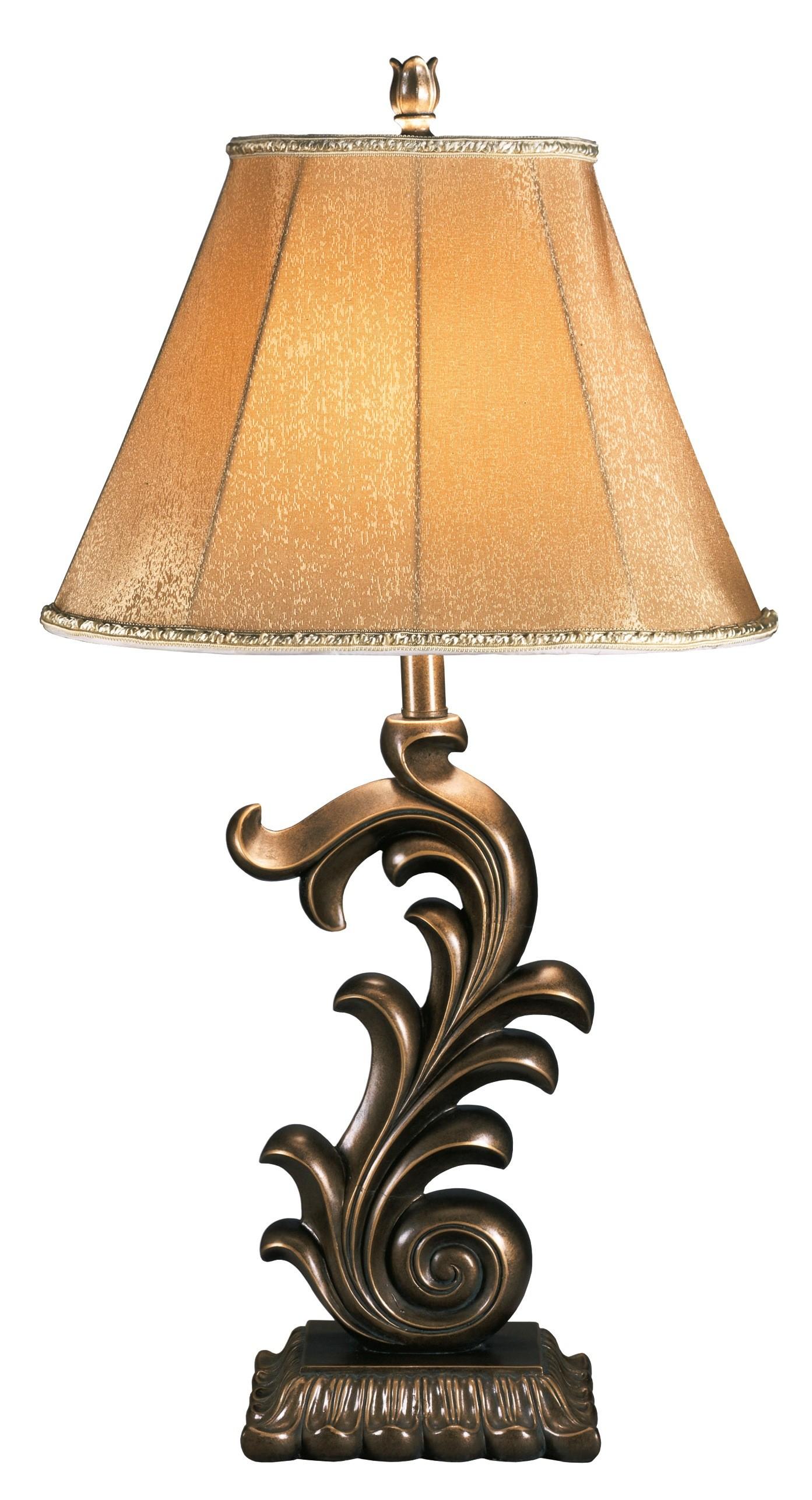 Ashley Möbel Tisch Lampen Für Große Wohnzimmer Lampe Preis