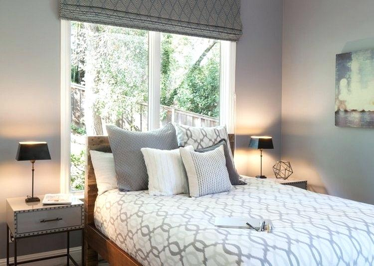 Bad Schlafzimmer Kombination Kombiniert Ideen Wohnzimmer