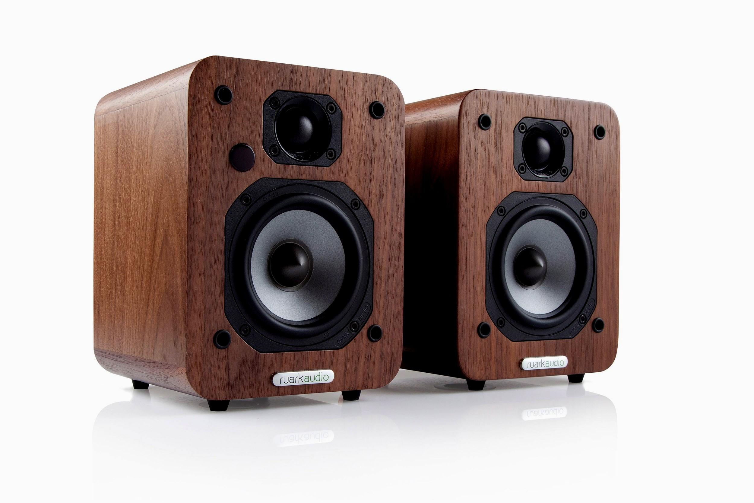Beeindruckend Bluetooth Lautsprecher Wohnzimmer Beste