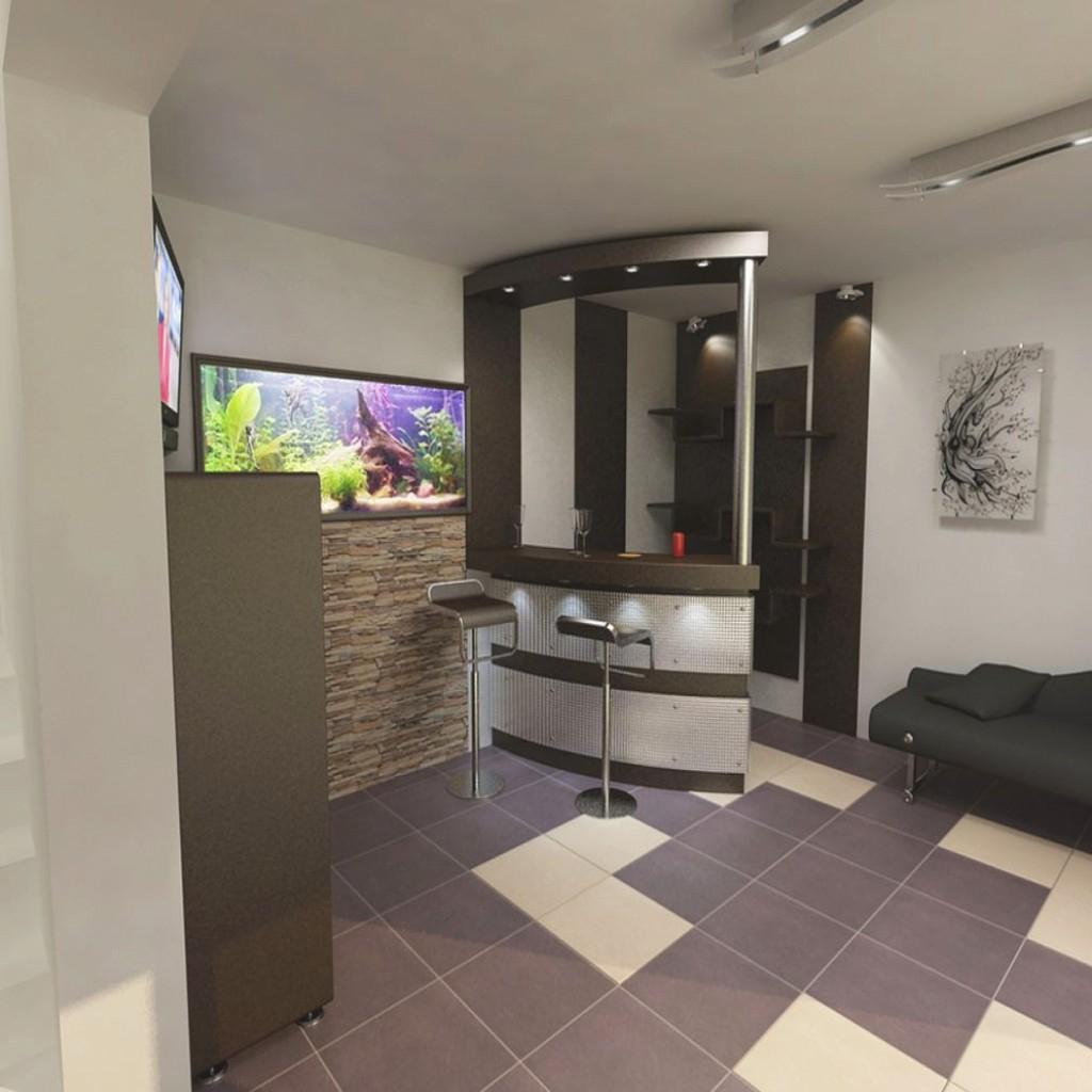 Beeindruckend Wohnzimmer Bar Kaufen Amusant Lettestraae