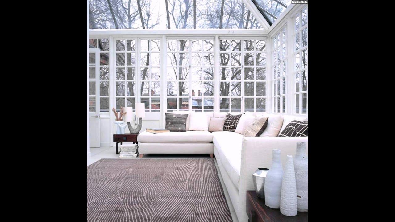 Beige Braun Wohnzimmer Wohnideen Teppich Zebra Streifen