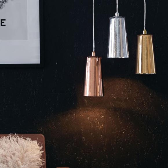 Beleuchtung Einrichtungstipps und Lampen für Ihre Räume