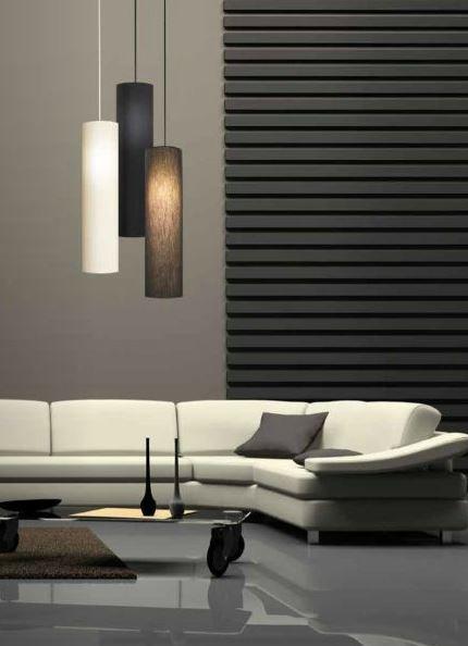 Beleuchtung im Wohnbereich Wohnzimmer – Lichtpilger
