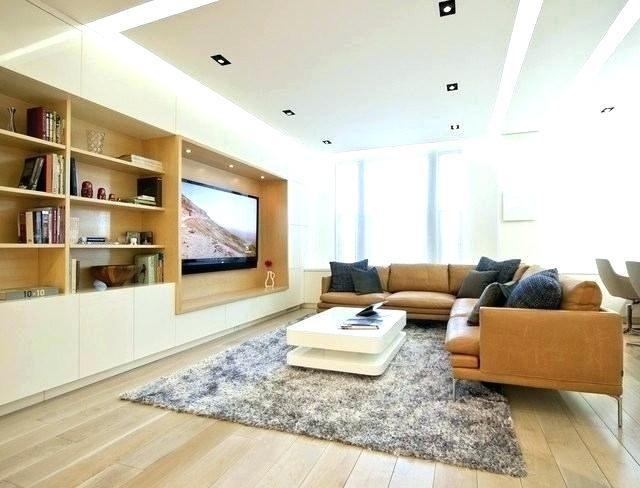 Beleuchtung Wohnzimmer Decke Inspirierend Lampe Led Lampen
