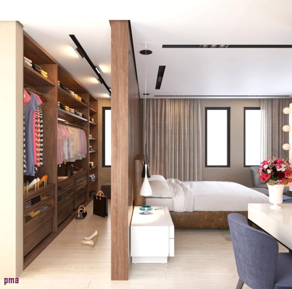 Bett Im Wohnzimmer Ideen Am Besten Büro Stühle Home