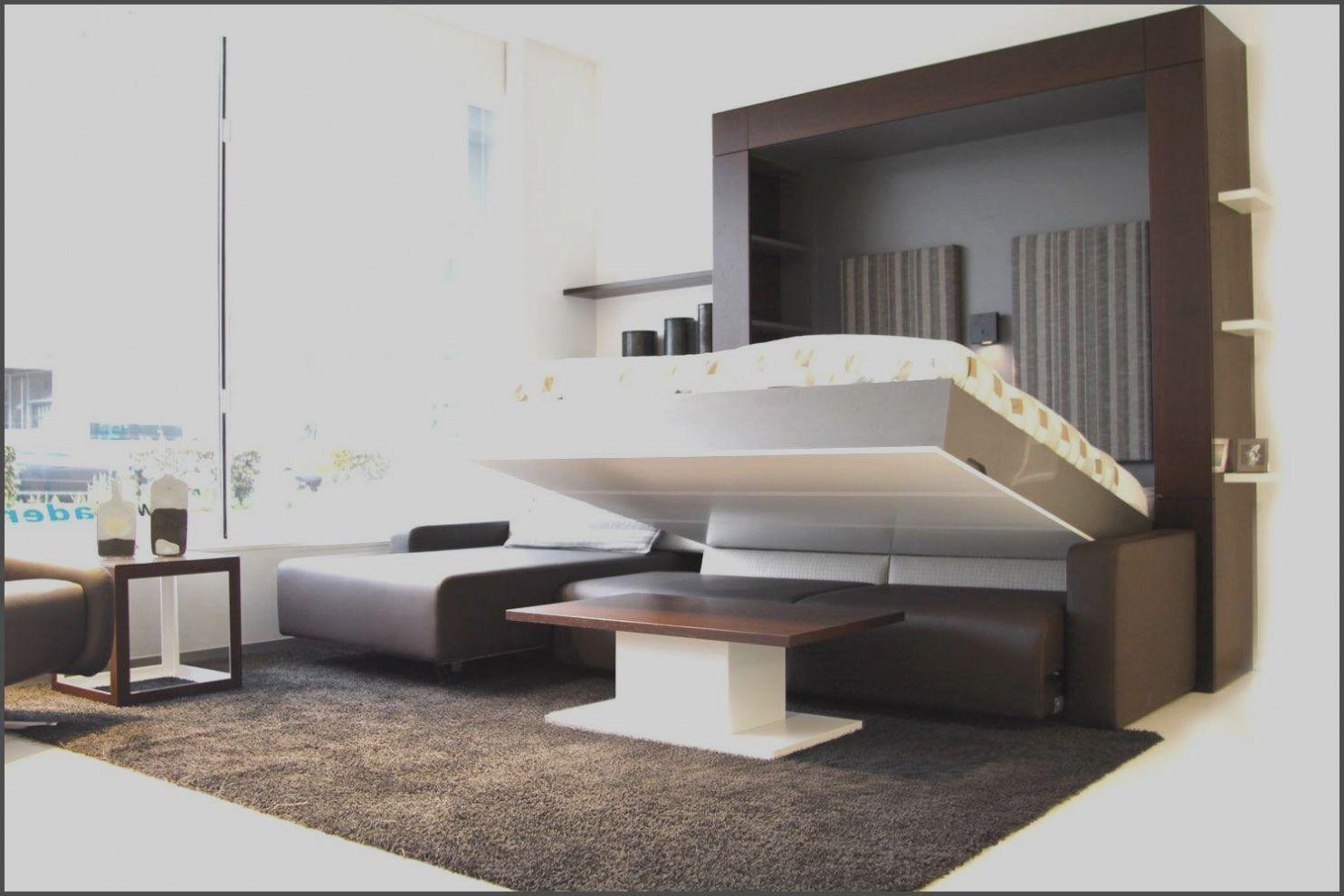 Bett Im Wohnzimmer Integrieren myappsforpc