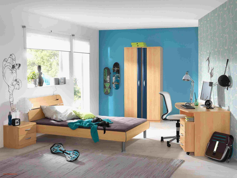 Bett Im Wohnzimmer Integrieren Super Luxus Bett Affordable