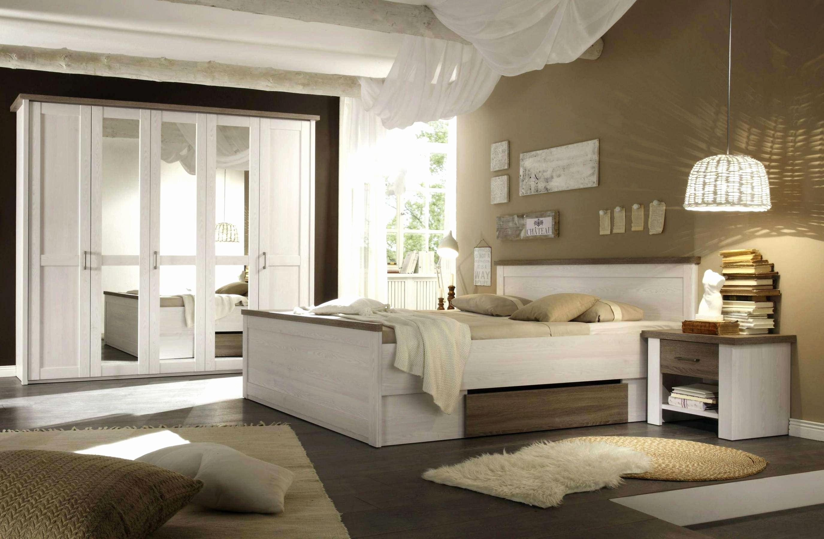 Bett Im Wohnzimmer Verstecken myappsforpc