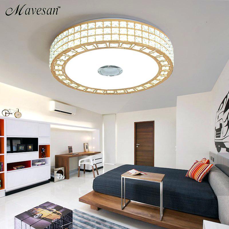 Bluetooth Lautsprecher Wohnzimmer Cm App Fa 1 4 R Beste