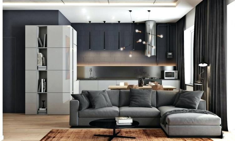 Braun Weiss Wohnzimmer Wohnzimmer In Weia Das Beste Von