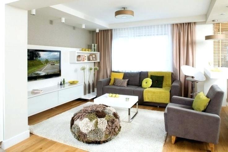 Brillant Kleines Wohnzimmer Ideen Und Phantasievolle