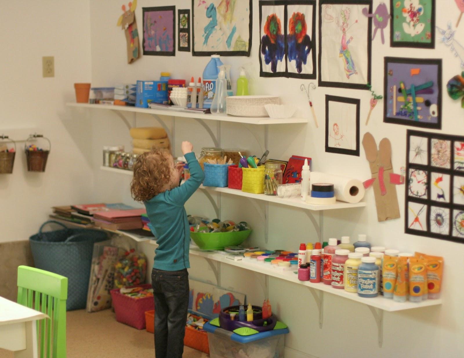 Childrens Speicher Hängen Spielzeug Aufbewahrung Spielzeug