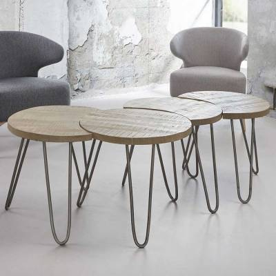Couchtische Und andere Tische Von Rodario Line Kaufen