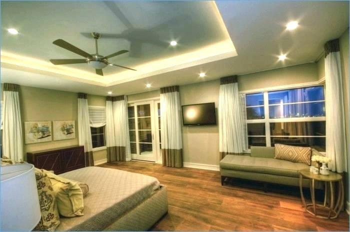 Decke Wohnzimmer