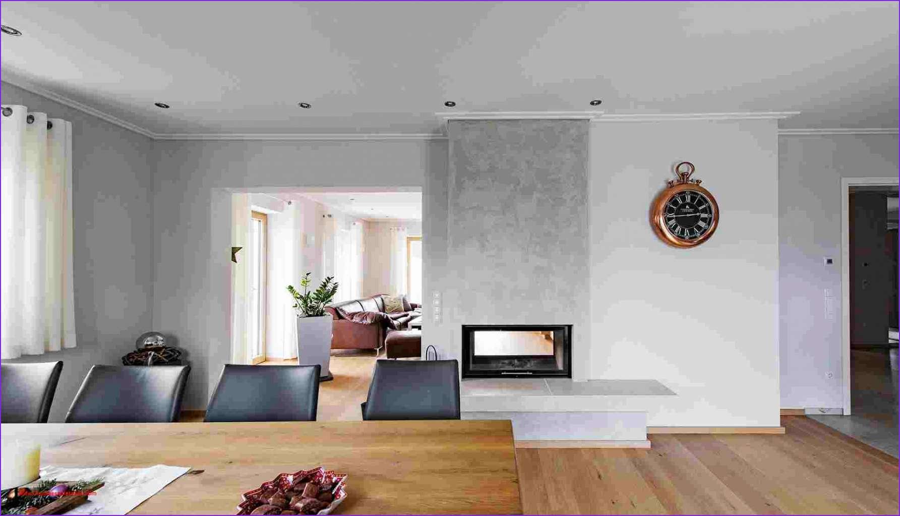 Deckenleuchte Wohnzimmer Design betty chaulert