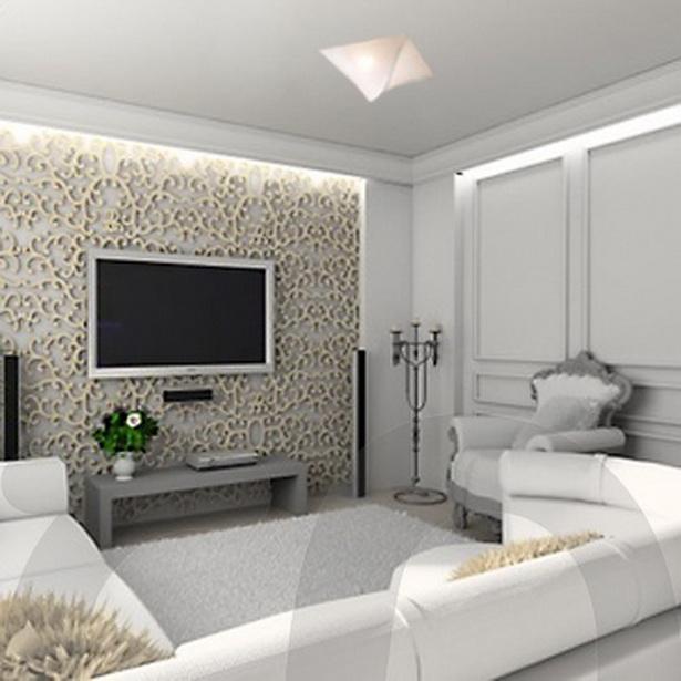 Deckenleuchten wohnzimmer