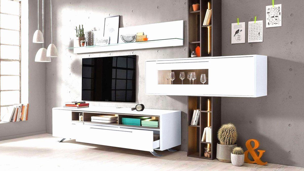 Deko Ideen Selbermachen Wohnzimmer Ideen Von Wohnzimmer