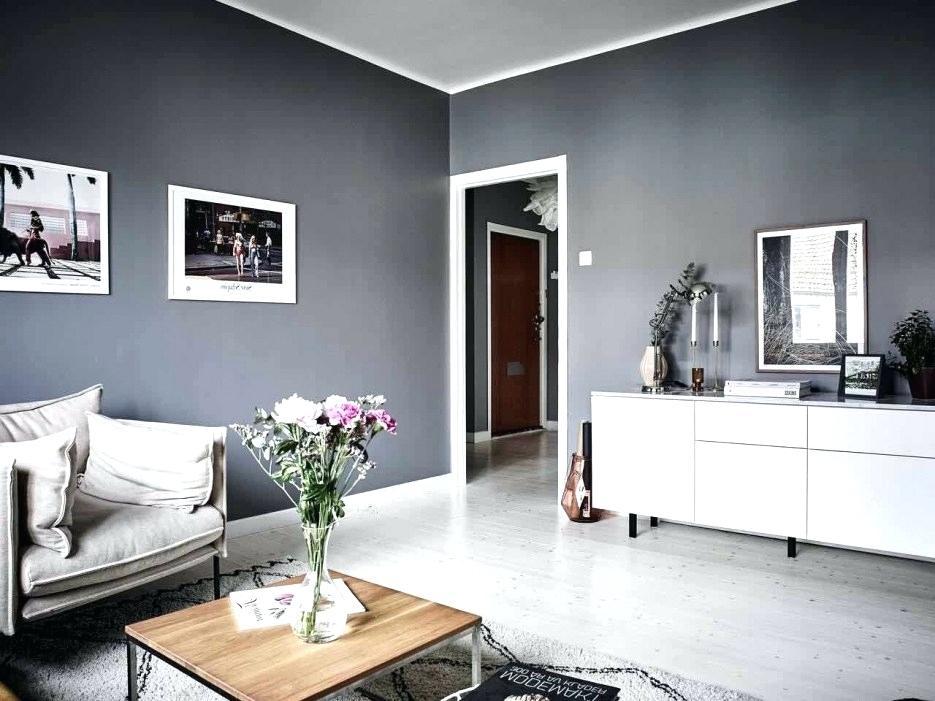 Deko In Grau Tolle Schane Dekoration Wohnzimmer Wandfarbe