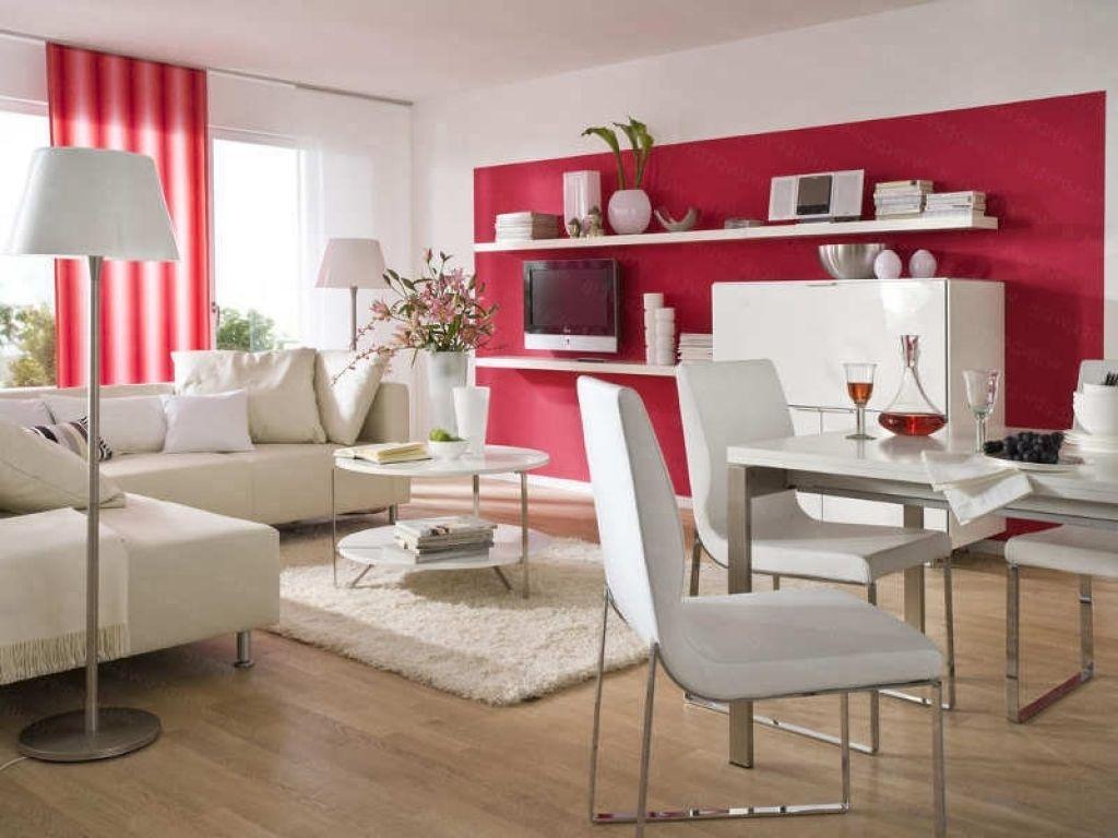 dekoideen wohnzimmer rot 22 marokkanische wohnzimmer deko
