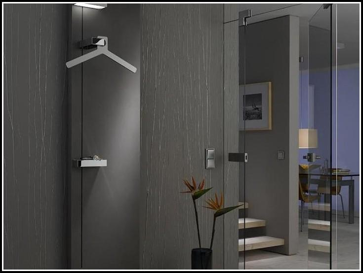 Design Heizkörper Für Wohnzimmer Wohnzimmer Hause