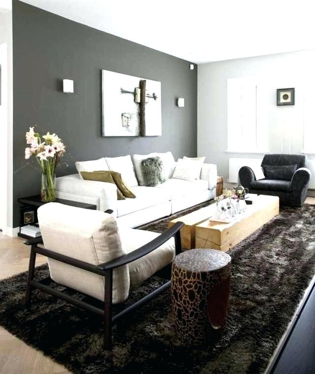 Design Ideen Zum Streichen Einfach Wohnzimmer Streichen