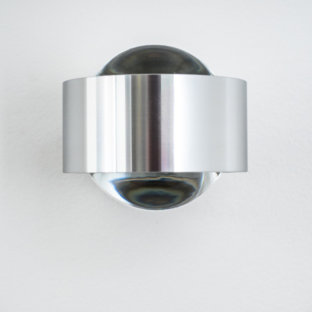 Design Wandleuchte Wandlampe Flurlampe Wandstrahler