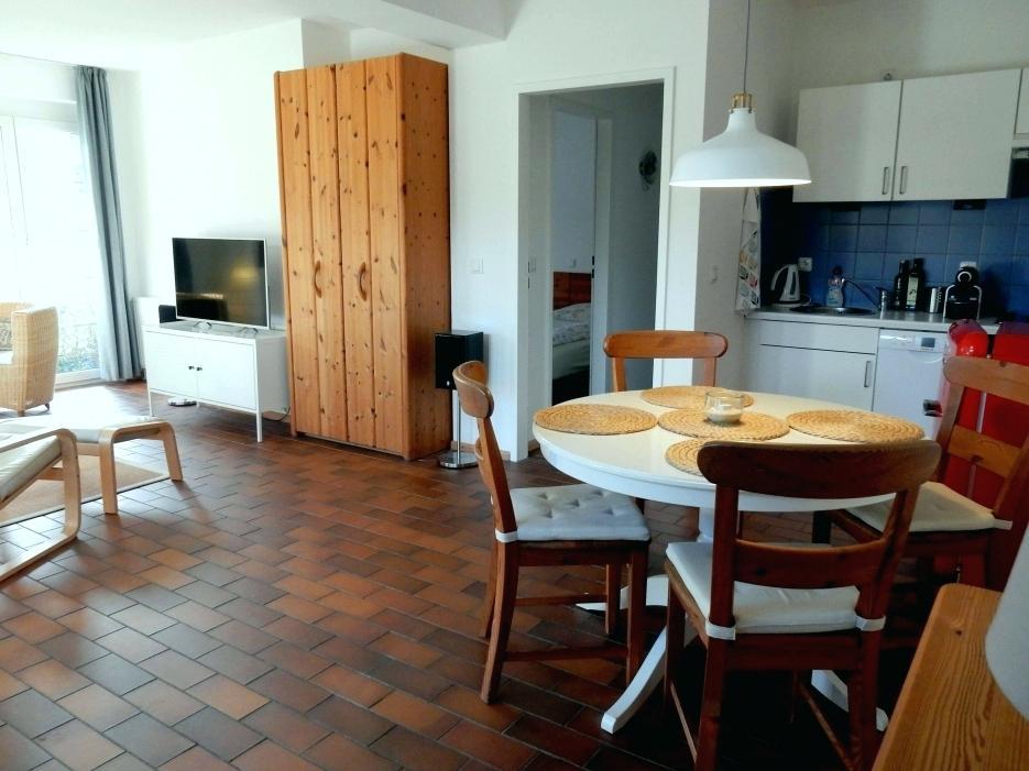 Designer Tisch Wohnzimmer Eckbank Mit Schlaffunktion