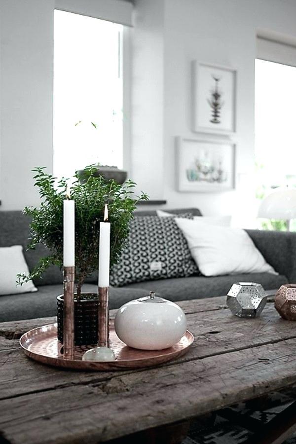designer tisch wohnzimmer