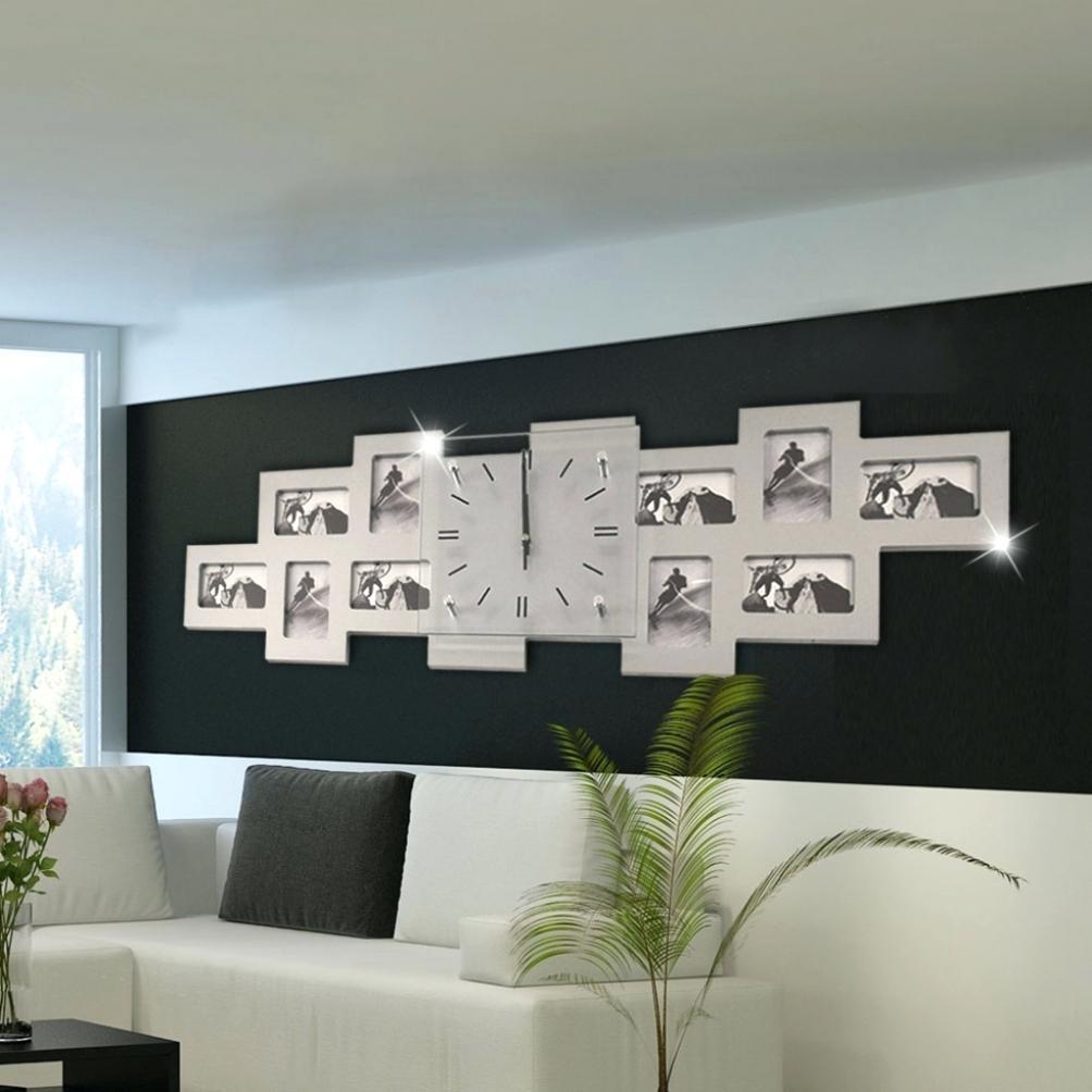 Designer Wanduhren Wohnzimmer Wanduhr Micheng Jpg Mit