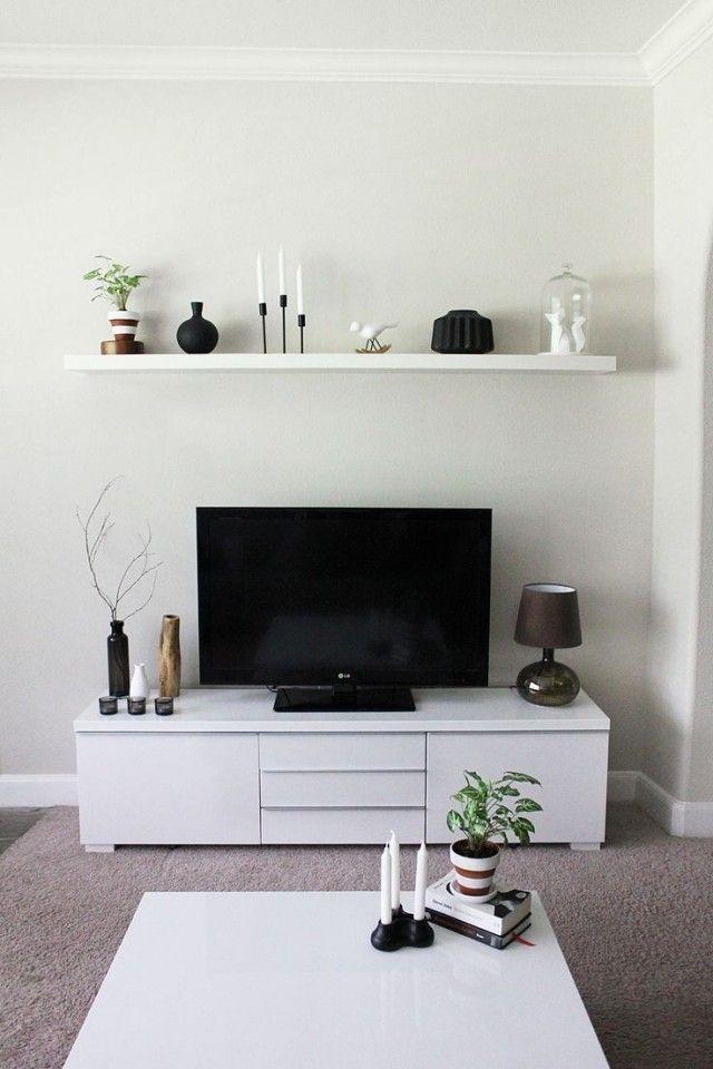 Die 25 besten Ideen zu kleine Wohnzimmer auf Pinterest