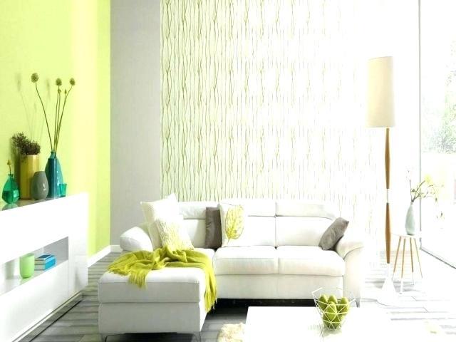 Die Besten 20 Tapeten Wohnzimmer Ideen pt Aamorg Grau