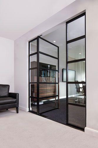 Die besten 25 Flügeltür wohnzimmer Ideen auf Pinterest
