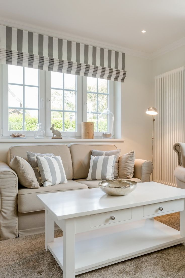 Die besten 25 Landhaus wohnzimmer Ideen auf Pinterest