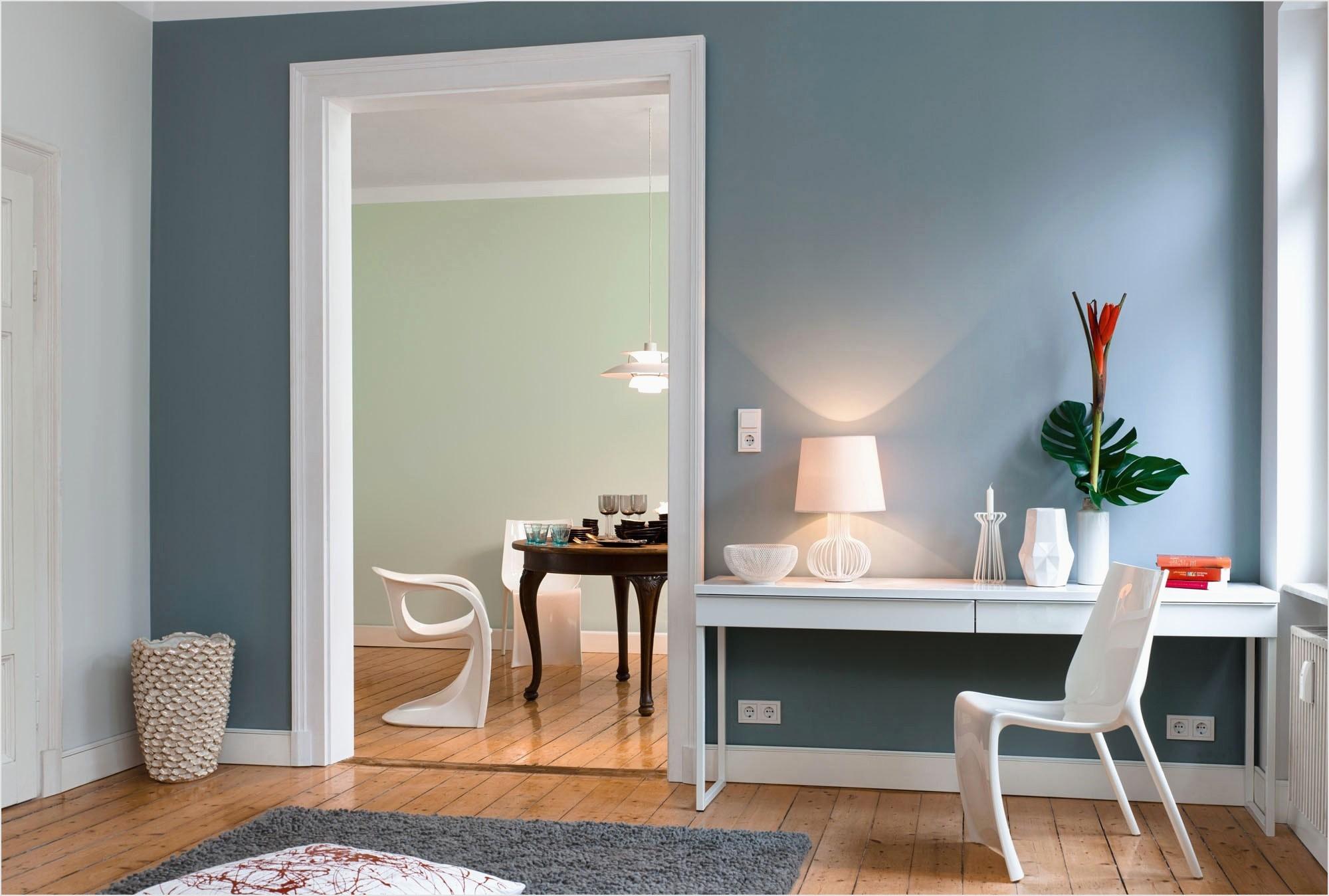 Doppeltür Wohnzimmer Extravaganz 38 Das Beste Von Ideen